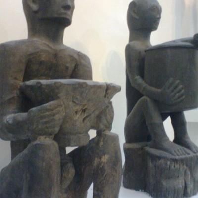 BenCap Museum Baguio
