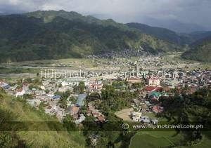 Bontoc Philippines