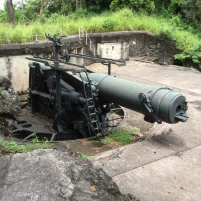 corregidor-island-manila-daytour-history
