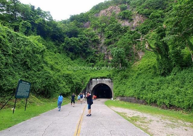 Toyota Long Island >> Historic Corregidor Island Tour - Philippines Banaue ...