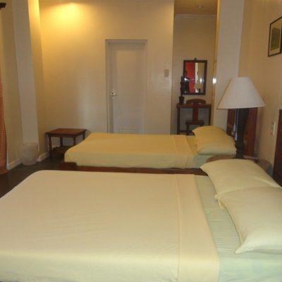 sanofe-lodge-room-accomodation