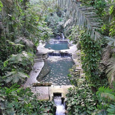 relax in hidden valley springs