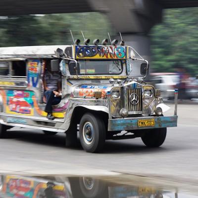 manila_jeepney