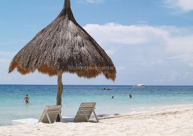 Bohol Beach Club Panglao Island Bohol Philippines
