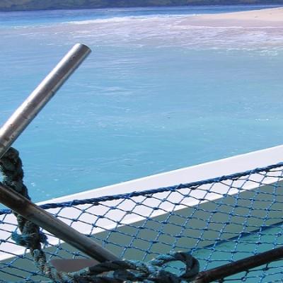 Dimakya island Palawan