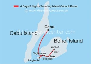 copyright FTC 4D3N CEBU BOHOL TOUR