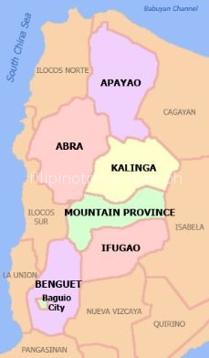 cordillera-administrative-region-map_-source-wikipedia