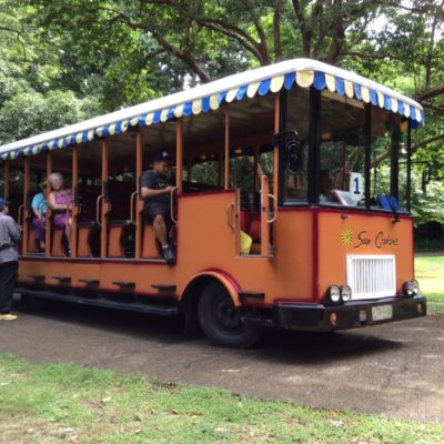 corregidor-island-tramvia-manila-bay