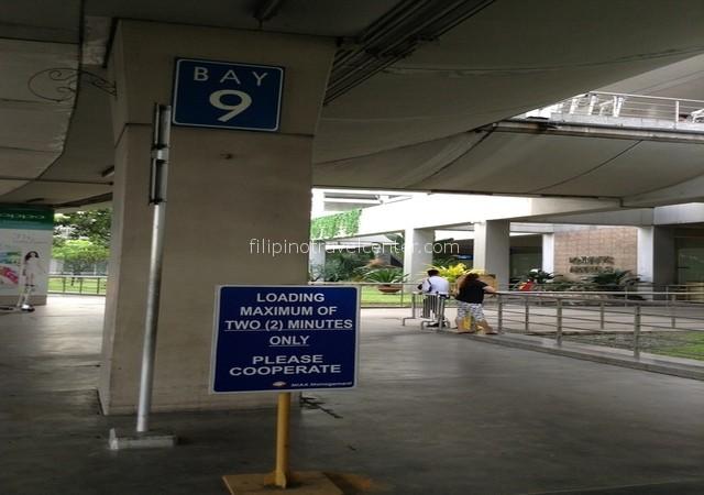 Manila Airport Hotels - Find hotels near Manila