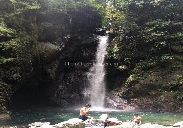 Baler Waterfall.2jpg