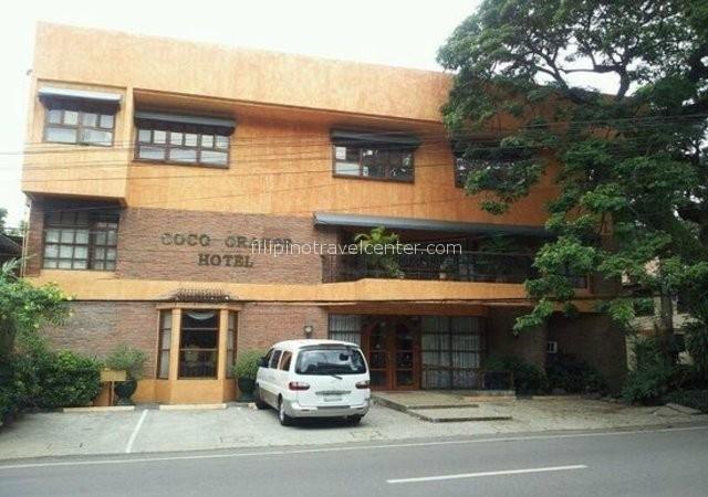Coco-grande-facade