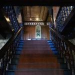 Corordo Museum Cebu