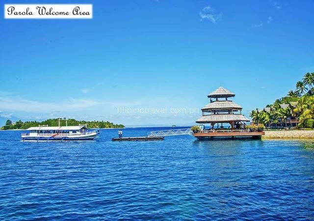 Pearl-Farm-Parola-Welcome-Area.jpg