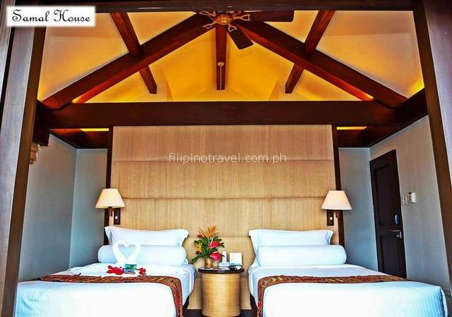 pearl-farm-samal-house-twin-room