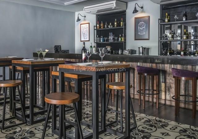 amelie-hotel-braska-bar