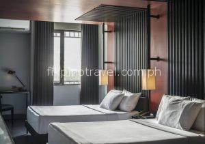 amelie-hotel-deluxe-room
