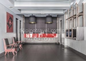 amelie-hotel-lobby-reception