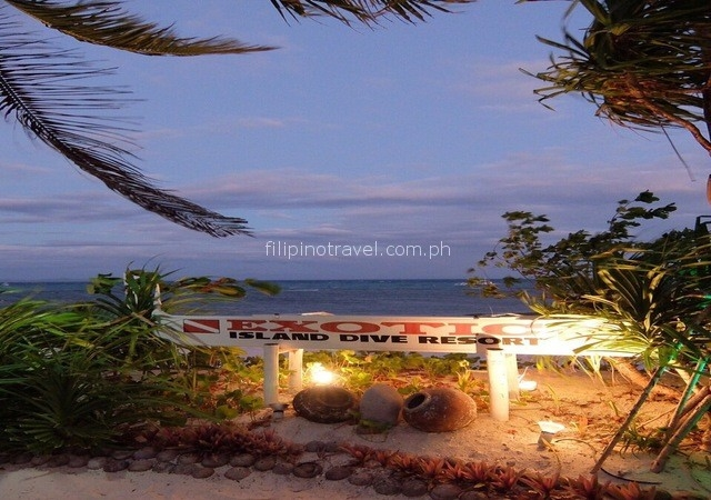 malapascua-exotic-island-resort