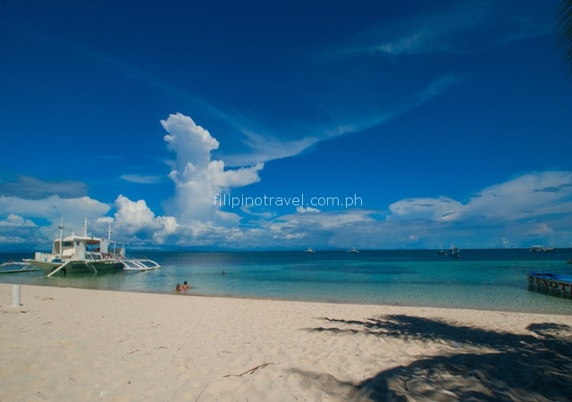 malapascua-beach
