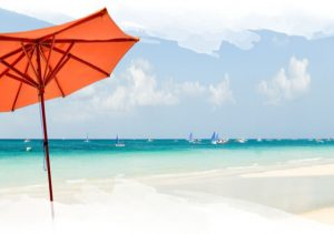 boracay-mandarin-beach-front