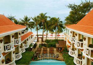 boracay-mandarin-exterior-poolside