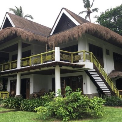 daluyon-resorts-cottage