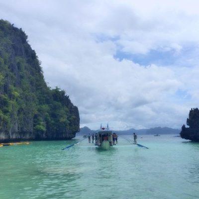 el-nido-island-hopping-big-lagoon