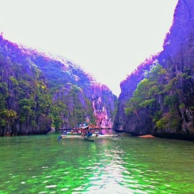 el-nido-island-hopping-small-big-lagoon-entrance
