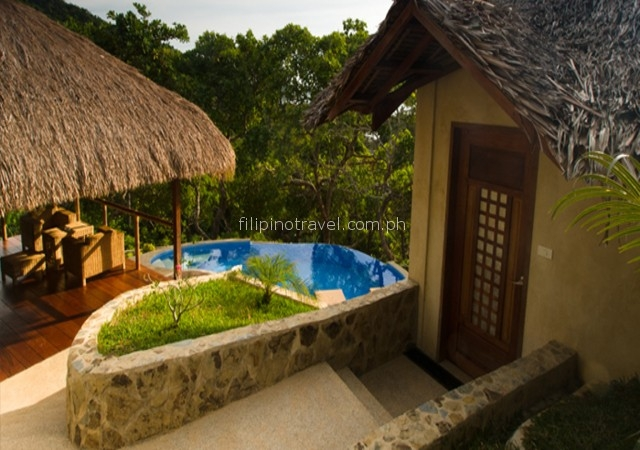 overlooking-el-nido-pool-house