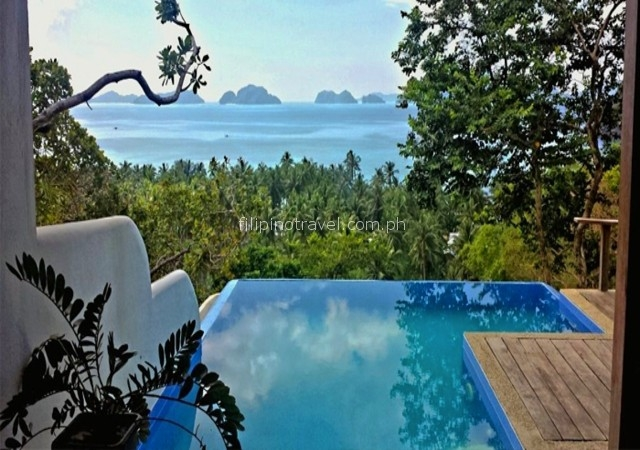 overlooking-el-nido-pool-area-a