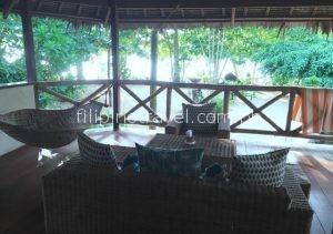 mahogany-resorts-balcony