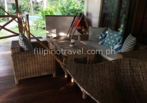 mahogany-resorts-balcony-with-hammock