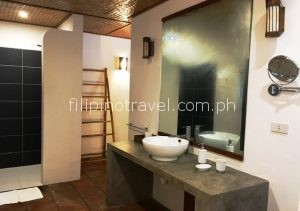 mahogany-resorts-bathroom