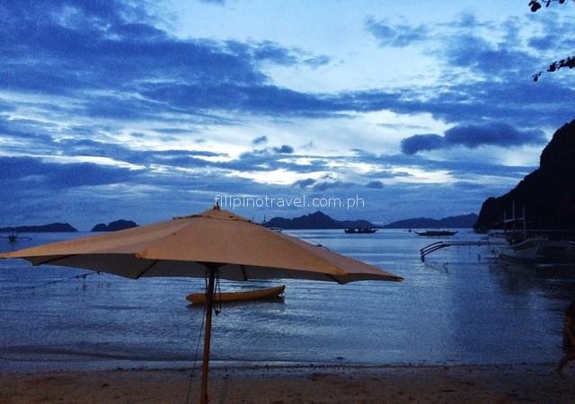 mahogany-resorts-beach-area