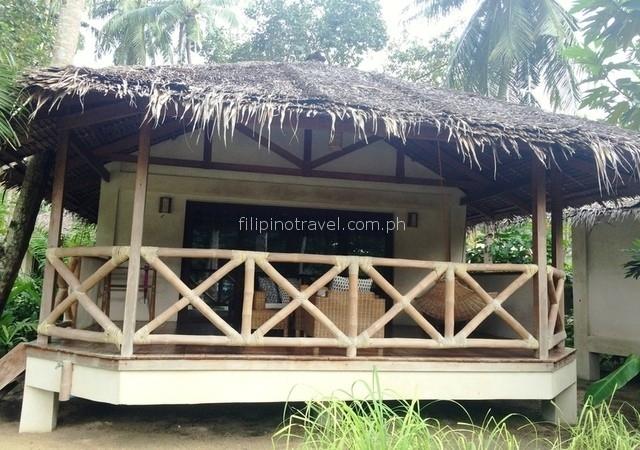 mahogany-resorts-cottage