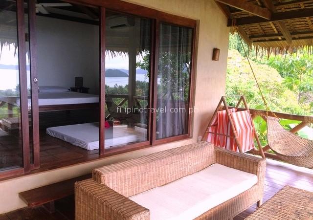 overlooking-resorts-el-nido-room-view-from-balcony