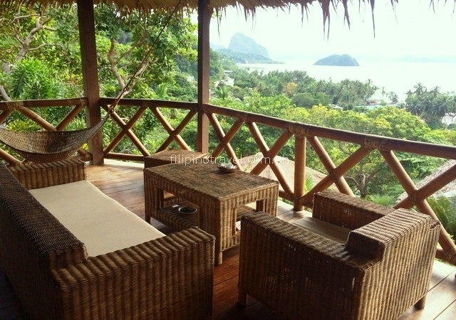overlooking-resorts-el-nido-veranda