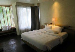 Amorita Junior Suite Room