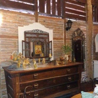 Taal Altar