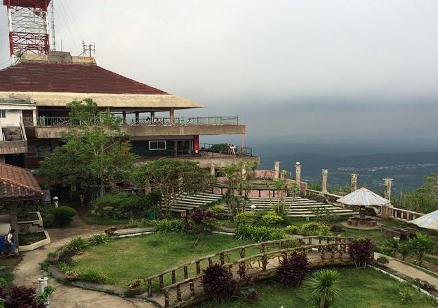 Toyota Of Lake City >> Lake Taal, Tagaytay & Taal Heritage Tour - Philipines Banaue & Sagada Tours, Manila Day Tours