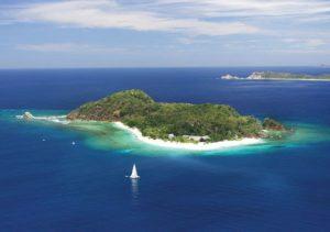 Club Paradise Island Resorts