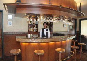 El Cielito Baguio Bar