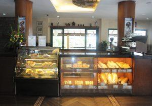 El Cielito Baguio Bread & Pastries