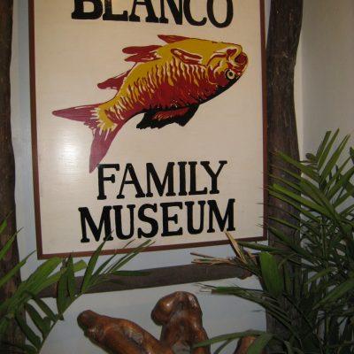 Blanco Family Museum Angono Arts Tour Manila Daytour