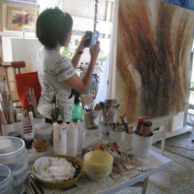 Angono Arts Tour Manila Daytour