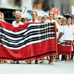 Igorot Tribe