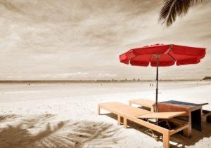 Le Soleil de Boracay Beach Area