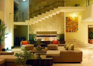 Light House Resort Lounge 2