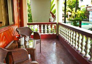 Tonglen Boracay Terrace