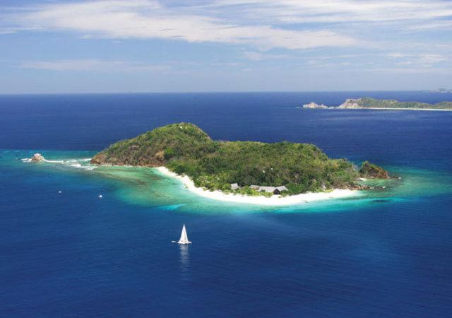 Club-Paradise-Island-Resorts